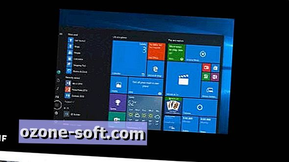 Jak zastavit ty dráždí automatické aktualizace systému Windows