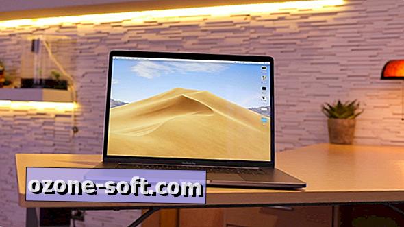 Come usare Continuity Camera in MacOS Mojave