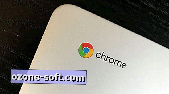 3 spôsoby, ako zabezpečiť bezpečnosť Chromebooku