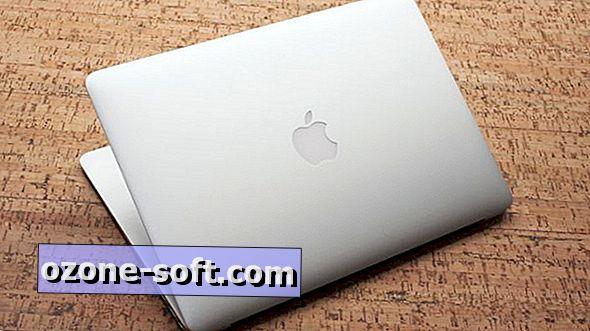 Så här säkerhetskopierar du din Mac