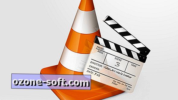 Ako vytvoriť videoklipy vo formáte VLC