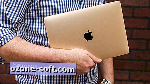 6 kostenlose Apps zur Installation auf einem neuen MacBook