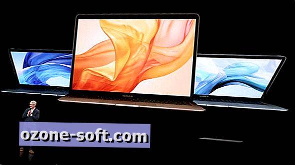 Como pré-encomendar o novo MacBook Air, Mac Mini e iPad Pro