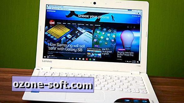 كيف تترك نظام التشغيل Windows XP في الخلف: 5 بدائل بأقل من 500 دولار