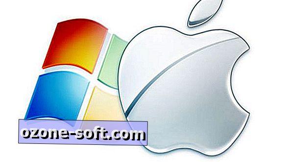 Gør kontakten: en Windows-brugerens første MacBook (del 3)