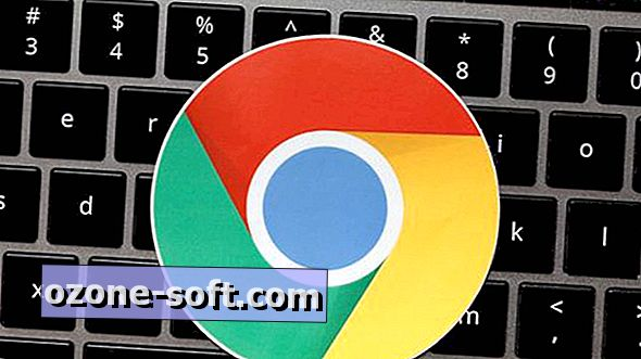 11 funzioni di Chrome che ti piacerebbe conoscere da sempre