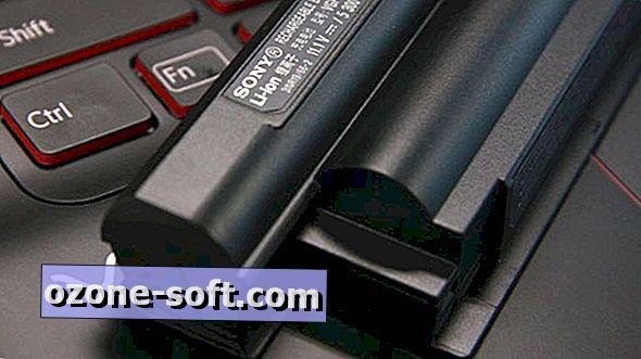 Tippek a jobb, hosszabb laptop akkumulátor-élettartamhoz