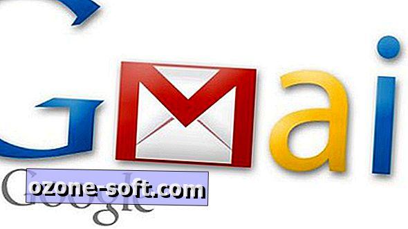 A Gmail alapértelmezett betűtípusának módosítása