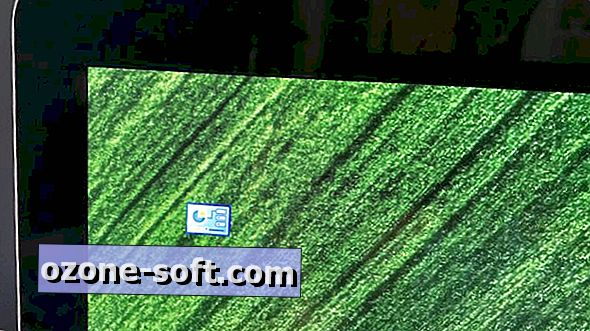 Ativar GodMode no Windows 10