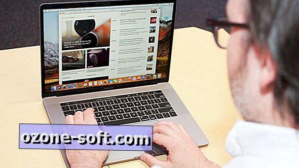 10 Mac-appar som alla ska använda