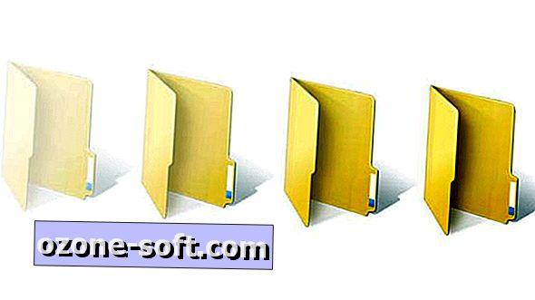 अपने पीसी पर खोई या हटाई गई फ़ाइलों को पुनर्प्राप्त करें