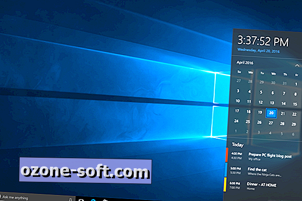 13 coisas para ajustar ao configurar um laptop com Windows 10