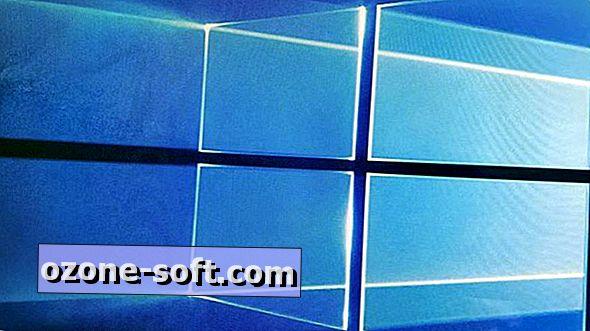 Triks, lai notīrītu pārblīvētu Windows 10 darbvietu