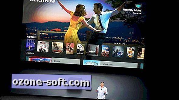 So bestellen Sie das Apple TV 4K vor