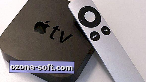 Използвайте този трик, за да гледате филми от Google Play на вашия Apple TV