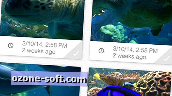 PhotosPro offre una migliore navigazione fotografica su iPhone