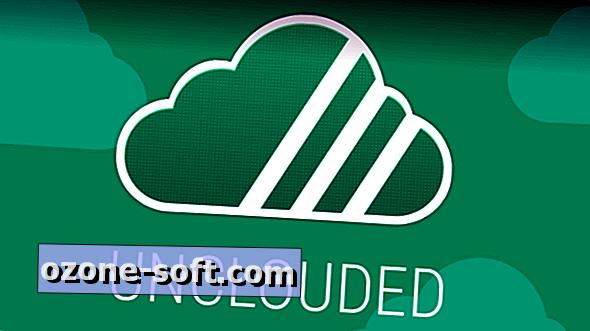 Kasutage Unclouded, et analüüsida Dropboxi ja Google Drive'i salvestusi