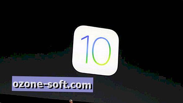 Hogyan lehet feliratkozni az iOS 10, MacOS Sierra nyilvános betákra