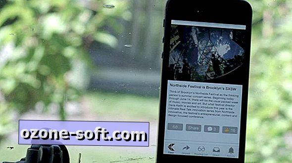 Aplikacja Kite na iOS oferuje nowy sposób na otrzymywanie i udostępnianie wiadomości