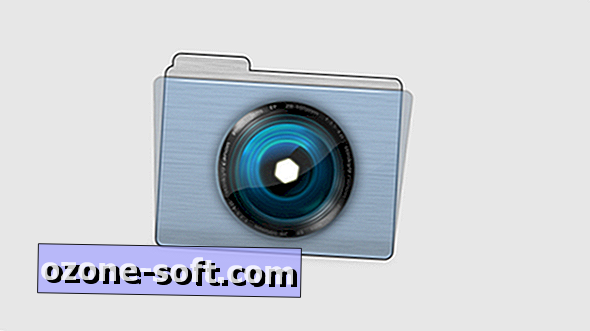 Użyj programu EasyDownloader, aby zapisać zdjęcia i filmy na Instagramie