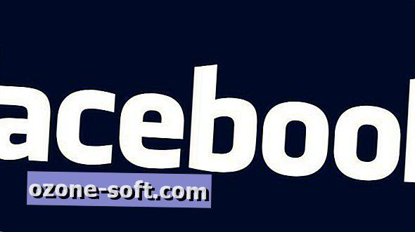 Cách vô hiệu hóa tự động gắn trên Facebook