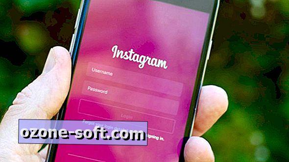 Co zrobić, jeśli twój Instagram zostanie zhakowany