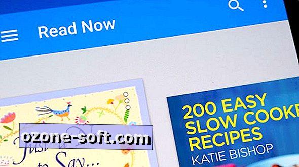 Synchronisieren Sie Notizen aus Play Books mit Google Drive