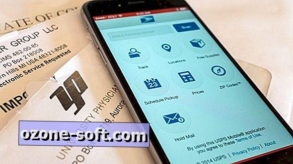 Nejlepší bezplatné aplikace pro seznamování iphone 2014