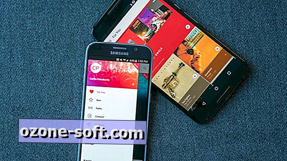8 cose che dovresti sapere su Apple Music per Android