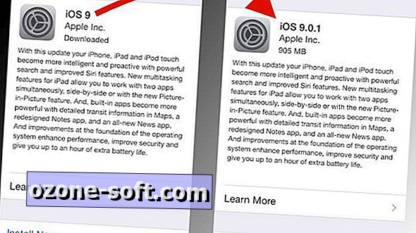 วิธีบังคับ iPhone ของคุณให้อัปเดต iOS ล่าสุด