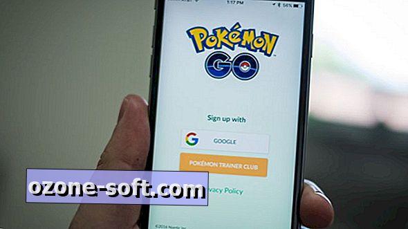 Pokemon Go näeb kõike Google'i kontol.  Siin on, kuidas seda peatada