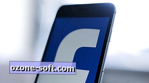 كيفية إيقاف تشغيل الأصوات المزعجة في تطبيق Facebook