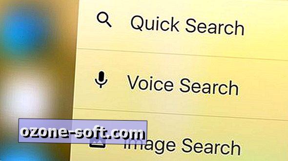 Kíváncsi?  A Google frissített keresőalkalmazása véletlenszerű adatokat szolgáltat