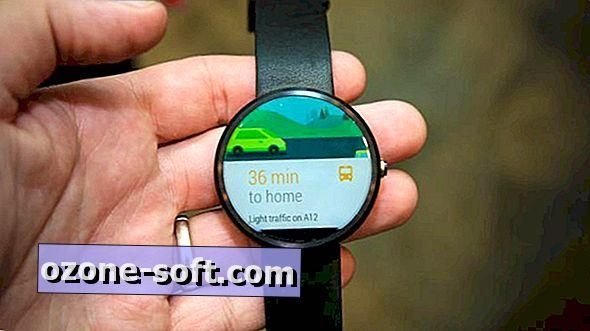 Teie ühekordne töökeskkond Android-tarbijatele