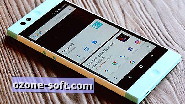 7 maneiras úteis de usar o Google Now no toque