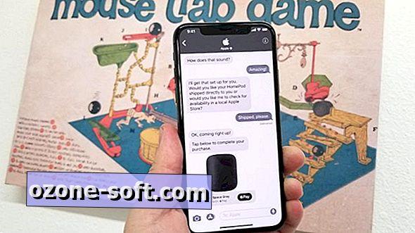 Business Chat di Apple su iMessage: tutto ciò che devi sapere