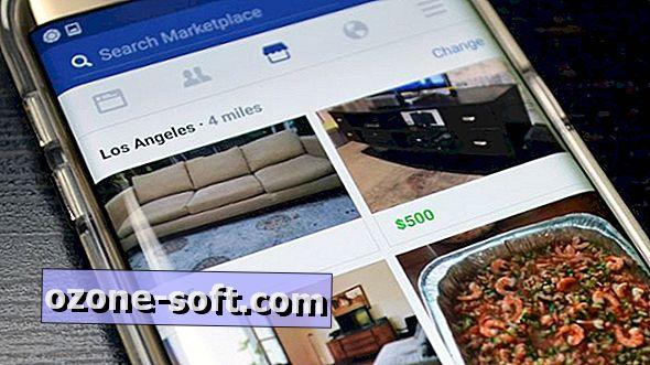 5 astuces pour vendre sur Marketplace, la version Facebook de Craigslist