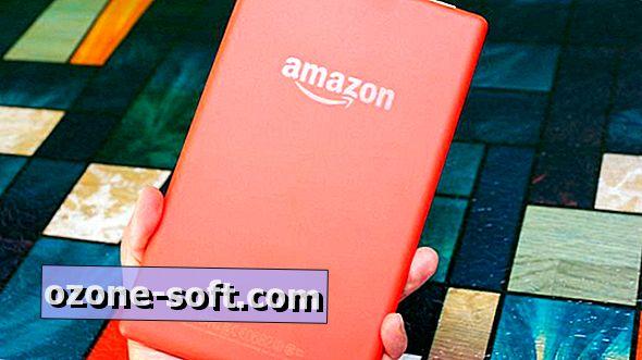 6 coole Möglichkeiten, Alexa auf dem Amazon Fire Tablet zu verwenden