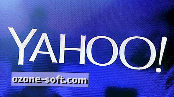 Οι πληροφορίες λογαριασμού σας στο Yahoo ήταν σίγουρα hacked - εδώ τι να κάνετε