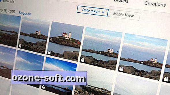 วิธีย้ายรูปภาพจาก Flickr ไปยัง Google Photos
