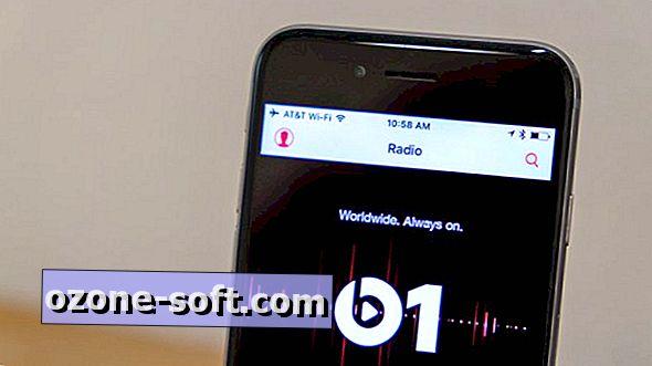 Hogyan engedélyezhető az AT&T Wi-Fi az iOS 9-en