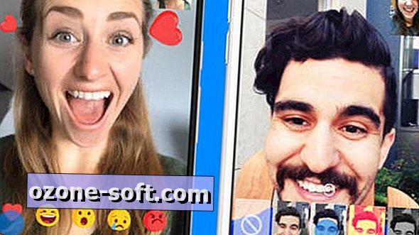10 Facebook Messenger tippek az újoncoknak tudniuk kell