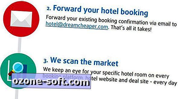 बुक करने के बाद अपने होटल पर छूट प्राप्त करें