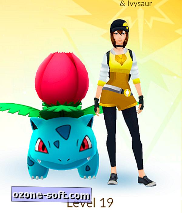 Системата на приятелите на Pokemon Go: Всичко, което трябва да знаете