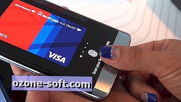 Hogyan adhat hozzá PayPal-fiókot a Samsung Pay-hez