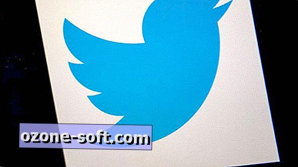 अपने ट्विटर टाइमलाइन से राजनीति को कैसे दूर रखें