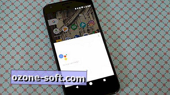 Brug stemmekommandoer til at stramme op for Googles privatliv, sikkerhedsindstillinger