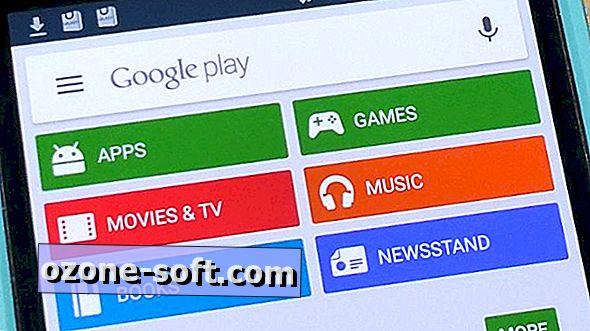"""Kaip atsisiųsti ir įdiegti """"Google Play"""" parduotuvę bet kuriame """"Android"""" įrenginyje"""