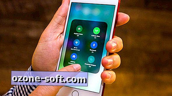 8 måder at fremskynde din gamle, trætte iPhone