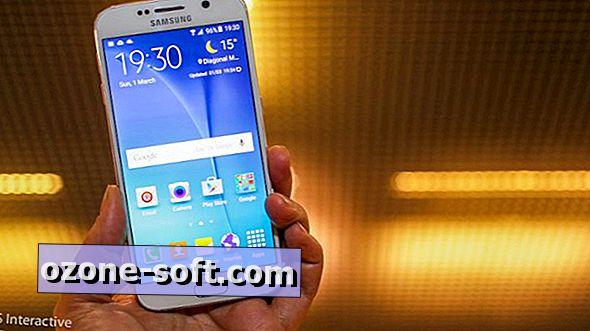 Tutto quello che devi sapere su Galaxy S6, Galaxy S6 Edge pricing
